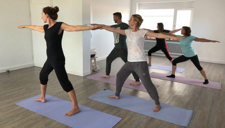 yogahaus-hannover-wettbergen-yoga-intensiv