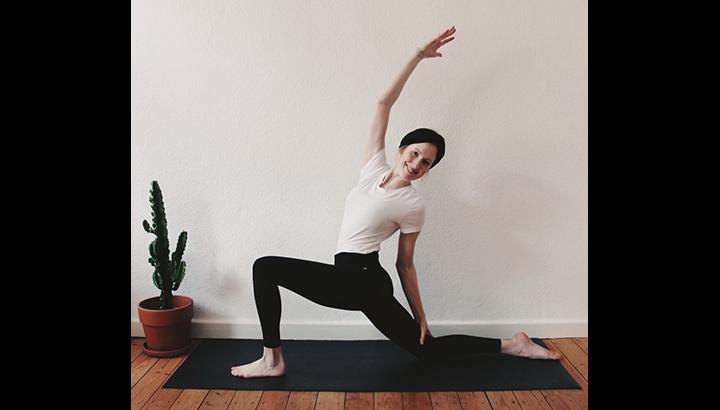 yoga-mit-elisa
